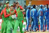 বাংলাদেশ-বনাম-ভারতের-খেলা-কবে-কখন-শুরু-হবে-