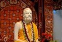 দুর্গাপুরে শ্রী রামকৃষ্ণর দেবের ১৮১তম জন্মতিথি উদযাপন