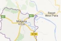 মাগুরা সদর উপজেলার ১২টি ইউনিয়নে প্রতীক বরাদ্দ