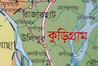 লম্পটের-হাত-থেকে-পালিয়ে-বাঁচলেন-স্ত্রী-ঘটনা-শুনেই-স্বামীর-মৃত্যু