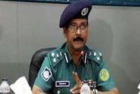 আমি কারো পকেটের লোক নই : সিএমপি কমিশনার