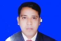এনজিও কর্মকর্তার গলা কেটে মোটরসাইকেল ছিনতাই