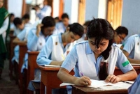 সম্ভাবনাময়-মেধাবী-শিক্ষার্থীদের-জন্য-১৫-লাখ-টাকার-শিক্ষাবৃত্তি