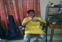 শোলাকিয়ায় নিহত হামলাকারী নর্থ সাউথের ছাত্র