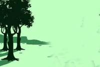 প্রেমে সাড়া না দেয়ায় আমগাছের ডালে কলেজছাত্রীর লাশ