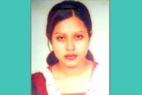 ৬ বছর ধরে 'নিখোঁজ' নারী চিকিৎসক