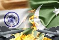 সামরিক-শক্তির-বিচারে-পাকিস্তানের-চেয়ে-কতটা-এগিয়ে-ভারত--দেখে-নিন