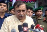 চুনোপুঁটি-রাঘববোয়াল-গডফাদার-বুঝি-না-অপরাধীরা-ধরা-পড়বেই-স্বরাষ্ট্রমন্ত্রী