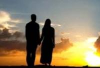স্ত্রীর বিষপানের খবর শুনে স্বামীও বিষপানে আত্মহত্যা!