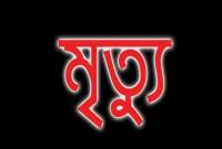 ট্রাক চাপায় মোটরসাইকেল আরোহী স্বামী-স্ত্রীর মর্মান্তিক মৃত্যু