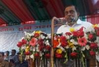 নাসিরনগরে তাণ্ডবকারীদের ছাড় দেওয়া হবে না : স্বরাষ্ট্রমন্ত্রী