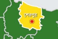 জ্বর-শ্বাসকষ্ট-নিয়ে-শেরপুরে-এক-ব্যক্তির-মৃ-ত্যু-ওই-বাড়িসহ-আশেপাশের-বাড়ি-'লকডাউন'