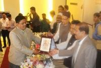 বরগুনা জেলার শ্রেষ্ঠ করদাতা হুমায়ুন কবির