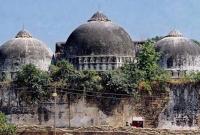 বাবরি-মসজিদ-মামলার-শুনানিতে-তুমুল-হট্টগোল-ম্যাপ-ছিঁড়লেন-মুসলিম-আইনজীবী