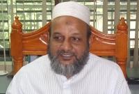 পৌর মেয়র জামায়াত নেতা নজরুল আবারও বরখাস্ত