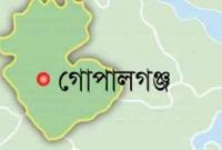 চ-লন্ত-মোটরসাইকেলে-সেলফি-তুলতে-গিয়ে-দু-র্ঘটনায়-যুবক-নিহ-ত