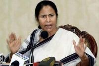 'ওরা বাংলাকে নিশানা করলে, আমিও ইন্ডিয়া টার্গেট করব!'