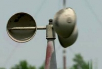 অস্বস্তিকর-গরম-নিয়ে-অবশেষে-সুসংবাদ-দিল-আবহাওয়া-অফিস