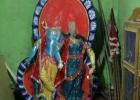 গোপালগঞ্জে মূর্তি ভাঙচুর, গ্রেফতার ৩, নেপথ্যে কারা?