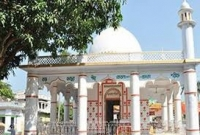 ফুরফুরা শরীফের পীর ন'হুজুর কেবলার আজ ৩৫তম ওফাত দিবস