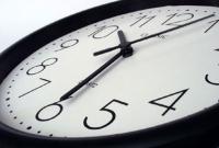 দিন নাকি আর ২৪ ঘণ্টায় থাকছে না? কী বলছেন বিজ্ঞানীরা?
