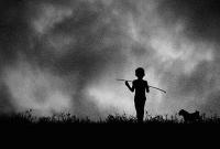 যুদ্ধ, অামি ক্ষুব্ধ