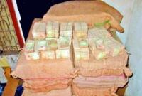 বস্তায় বস্তায় কয়েন ও ছোট নোট নিয়ে বিপাকে ঝিনাইদহের ব্যবসায়ীরা