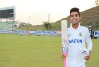 ভারতের-বিপক্ষে-বাংলাদেশ-দলে-একাধিক-চমক-গুঞ্জনে-সাইফ-হাসান