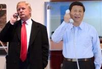ট্রাম্পের--টিকটক-যুদ্ধে--চীনের-কাছে-যুক্তরাষ্ট্রেরই-হার