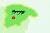 আরেফিন-টিলা-ধ্বসে-আরেক-জন-নিহত-ওসি-প্রত্যাহার