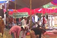 পিরোজপুরে-৩-দিনব্যাপী-ইজতেমা-শুরু