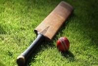 এবার-ক্রিকেটবিশ্বে-বিরল-নজির-ঘটল-আইপিএলের-আগেই-ব্যাট-বলে-বিস্ফোরণ-