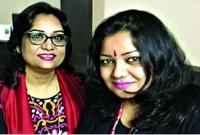 বাংলাদেশের-দুই-নারী-নির্মাতা-ভারতে-পুরস্কৃত