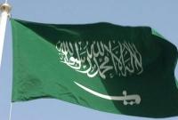 ইসলামি-বিশ্বের-সেরা-১৫টি-দেশ-এক-নম্বরে-রয়েছে-যে-দেশ