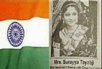 ভারতের-জাতীয়-পতাকার-ডিজাইনার-হিসেবে-এখনো-স্বীকৃতি-পাননি-এই-মুসলিম-নারী