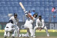 এবার-১০৭-রানে-অলআউট-ভারত-৩৩৩-রানে-জিতলো-অস্ট্রেলিয়া