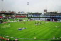 শেরে-বাংলা-ক্রিকেট-স্টেডিয়ামে-আউট-ফিল্ডের-ওপর-৬-ইঞ্চি-স্তর-নতুন-হচ্ছে