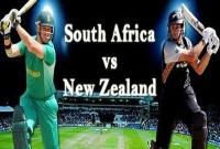 নিউজিল্যান্ডের-বিপক্ষে-দ-আফ্রিকার-১৬-সদস্যের-দল-ঘোষণা