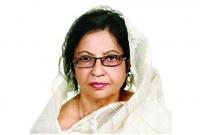 জয়া সেনের জয় নিশ্চিত : বলছেন ভোটাররা