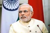 নরেন্দ্র-মোদি-কি-ভারতীয়-নাগরিক--তথ্য-অধিকার-আইনে-প্রমাণ-চেয়ে-আবেদন-