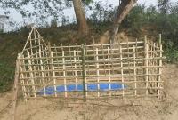 হাদিসের-আলোকে-কবর-জিয়ারতের-পদ্ধতি-ও-দোয়া