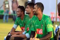 ওয়েস্ট-ইন্ডিজের-বিপক্ষে-ওয়ানডে-দল-ঘোষণা