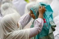 ইসলামের দৃষ্টিতে নারীর পর্দা ও সাজসজ্জার বিধান