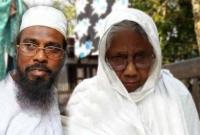 'মুফতি হান্নান সরকারের কাছে অপরাধী, আমার কাছে নয়'