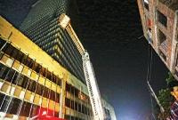 বাংলাদেশ ব্যাংকে আগুন : ৫ সদস্যের তদন্ত কমিটি