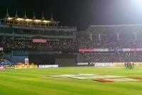 নতুন-করে-সাজানো-হচ্ছে-মিরপুর-ক্রিকেট-স্টেডিয়াম