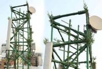 মোবাইল-ফোনের-টাওয়ার-থেকে-ওয়াইফাই-ইন্টারনেট-সংযোগ-দেওয়ার-পরীক্ষা-সফল