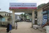 'গুজবে আতঙ্কগ্রস্ত' হয়েই শত-শত শিশু হাসপাতালে