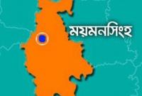 ময়মনসিংহে-কোটিপতি-বাবার-সম্পদ-বঞ্চিত-হওয়া-ছেলের-আ-ত্মহ-ত্যা