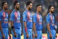 সাবেক-অধিনায়ককে-হারিয়ে-শোকের-সাগরে-ভারতীয়-ক্রিকেট-দল